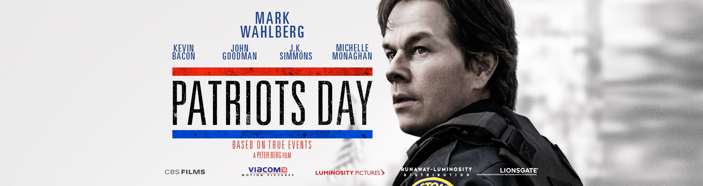 patriots-day-web-banner_rllp