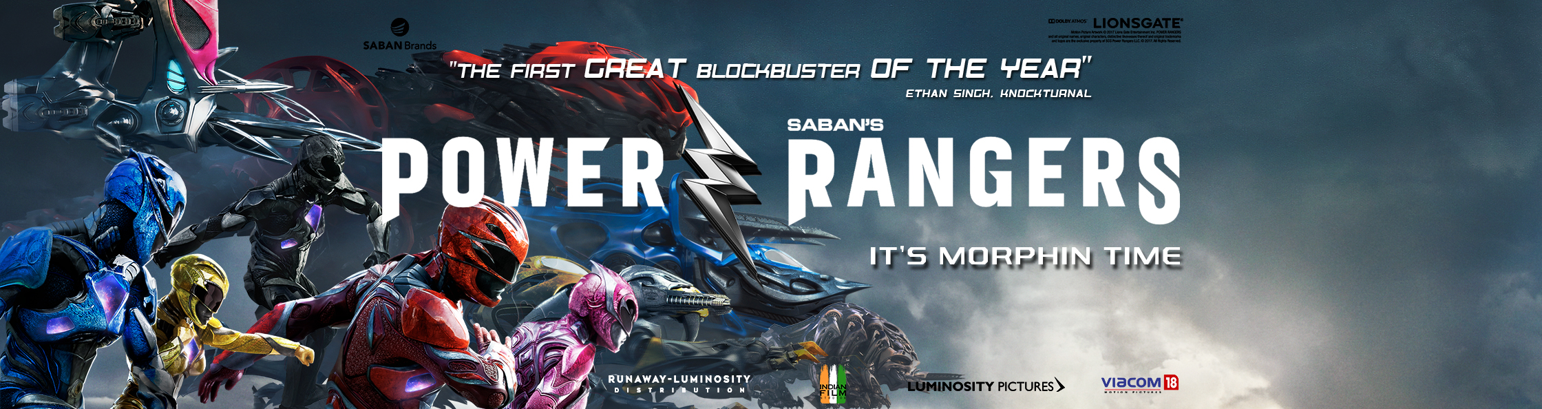 power-rangers_rllp-website-banner