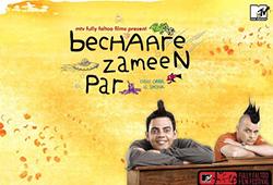 bechare-zameen-par