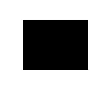film-festival-representation