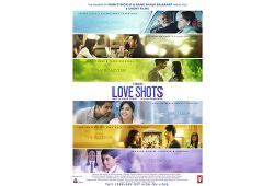 love_shots