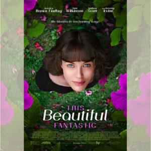 The Beautiful Fantastic