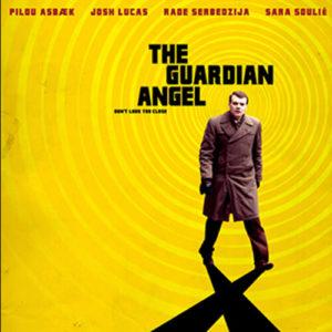 The Gaurdian Angel